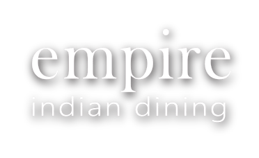 Fine Indian Dining