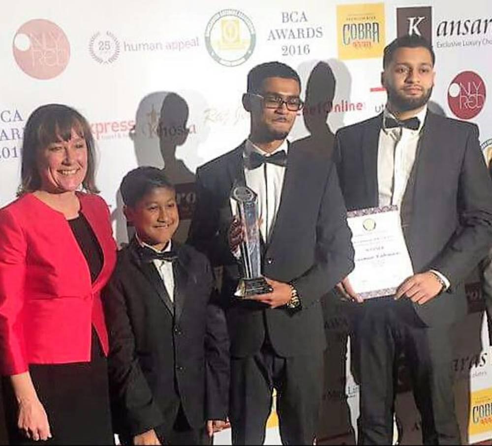 empire-bca-awards-pic-2