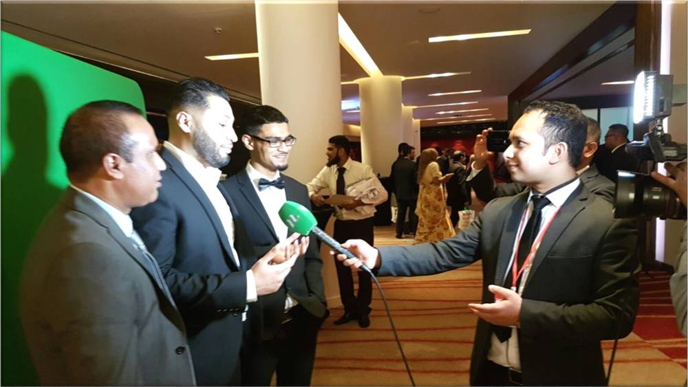 empire-restaurant-bca-awards-media-interview