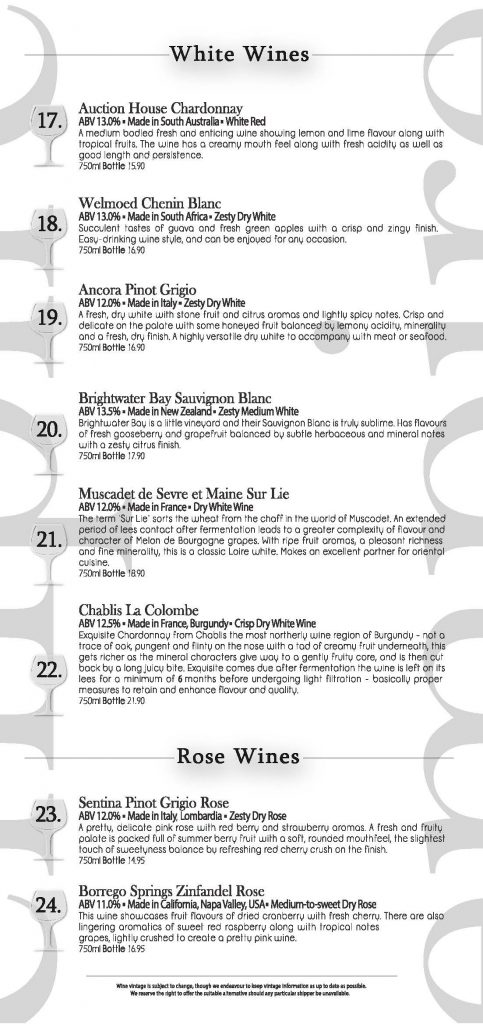 12-menu-a-la-carte-empire-restaurant-jpg_white-wines