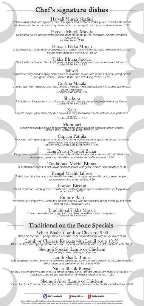 2-menu-a-la-carte-empire-restaurant-jpg_chef-signature