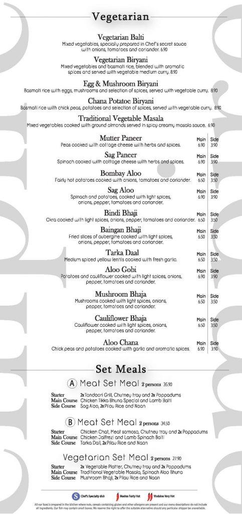 5-menu-a-la-carte-empire-restaurant-jpg_vegetarian-and-set-meals