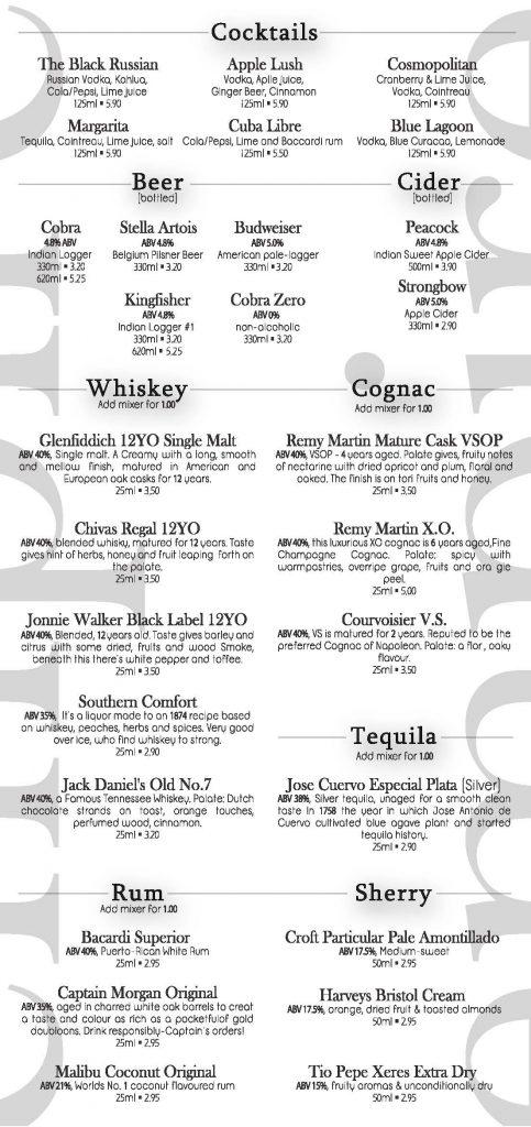 7-menu-a-la-carte-empire-restaurant-jpg_drinks