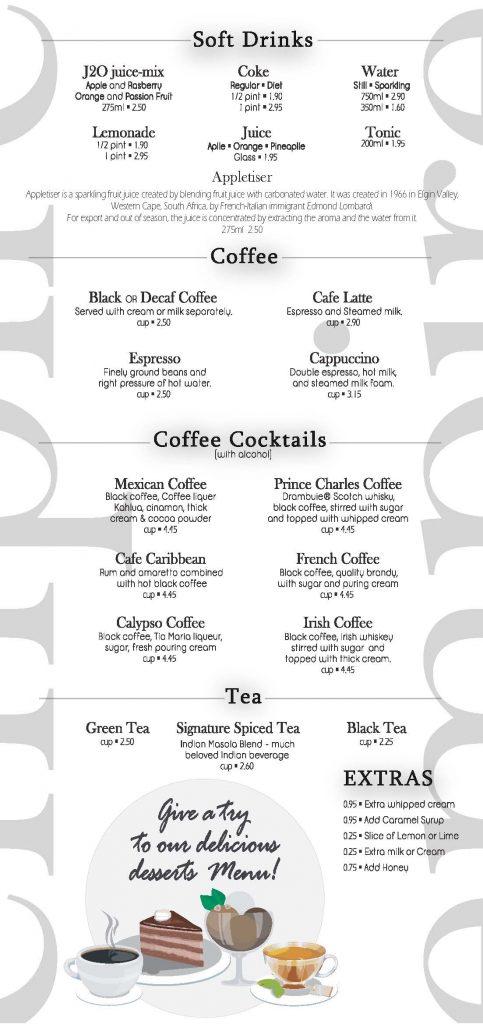 9-menu-a-la-carte-empire-restaurant-jpg_soft-drinks-coffee-cocktails