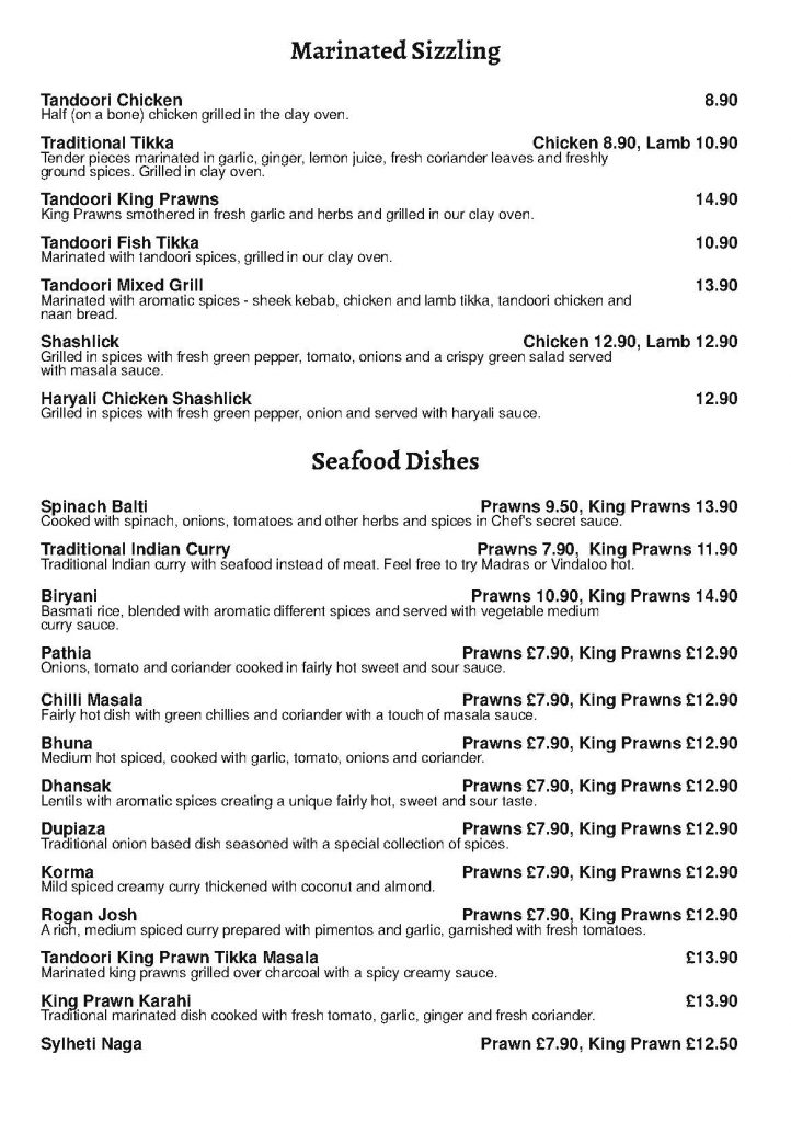empire-menu-takeaway_page_4