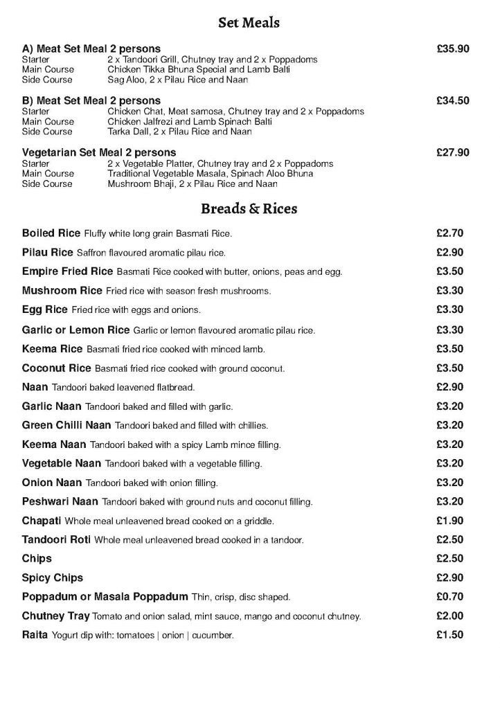 empire-menu-takeaway_page_7